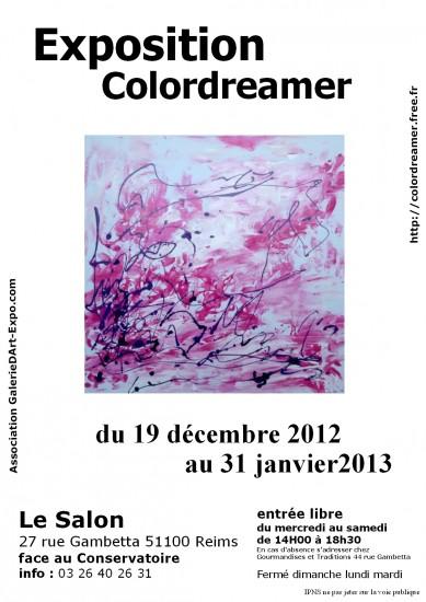 exposition,Salon,Reims,Marne,Champagne,Ardenne,Ardennes,peinture,art,artiste,colordreamer,contemporain,naif,ethnique,abstrait,figuratif,