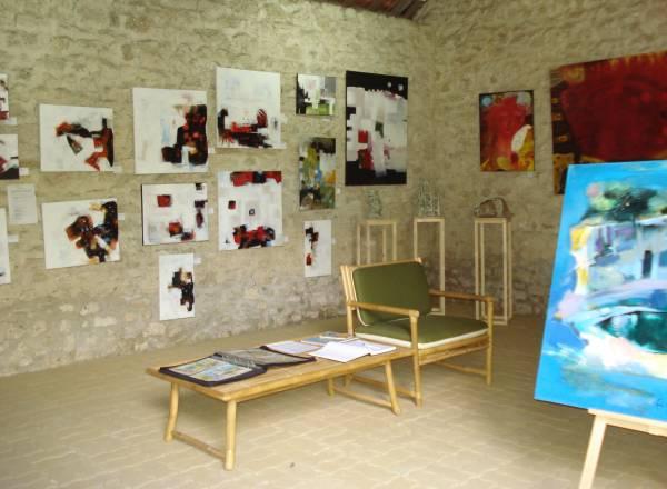 GaleriedArt-Expo.com